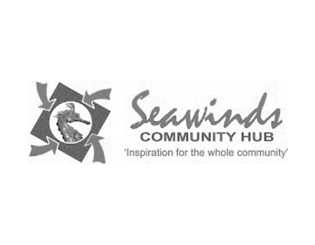 Seawinds Community Hub