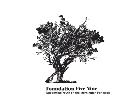 Foundation Five Nine